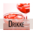 Drikke