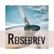 Reisebrev